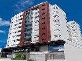 Apartamento em Caxias Do Sul   Residencial Luiz Rossato   Miniatura