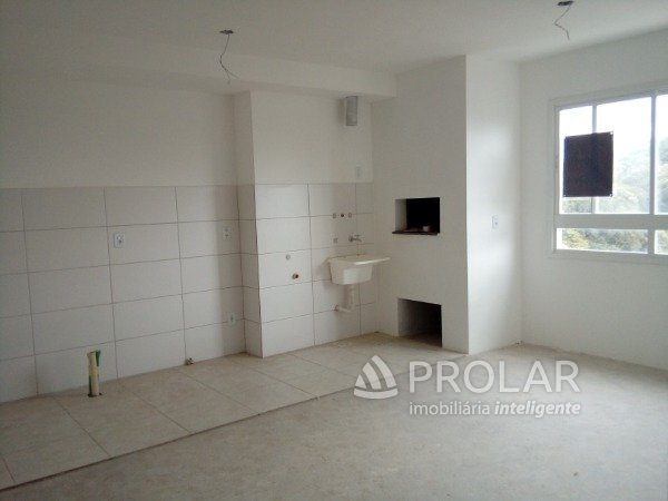 Apartamento em Caxias Do Sul | Residencial Near Shopping