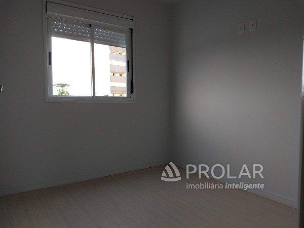 Apartamento em Caxias Do Sul | Residencial Morada Di Lunna