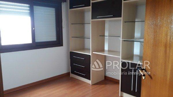 Apartamento em Caxias Do Sul | Residencial Siena