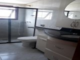 Apartamento em Caxias Do Sul | Residencial Siena | Miniatura