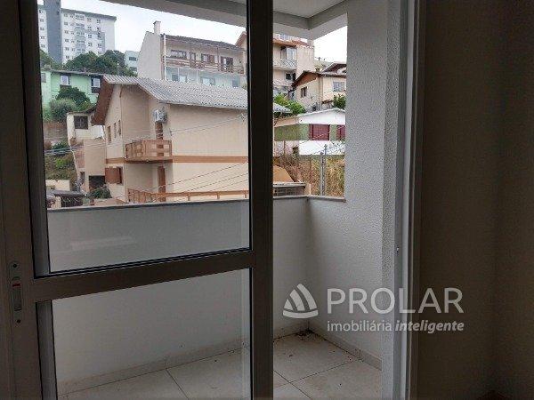 Apartamento em Caxias Do Sul | Stellato Panazzolo