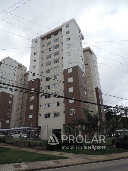 Apartamento em Caxias Do Sul | Parque Condessa Leopoldina