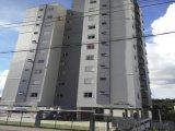 Apartamento em Caxias Do Sul   Cond. Res. Ilha do Sol   Miniatura