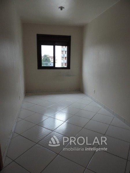 Apartamento Kitnet em Caxias Do Sul   Residencial Brisotto