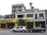 Apartamento Kitnet em Caxias Do Sul | Residencial Brisotto | Miniatura