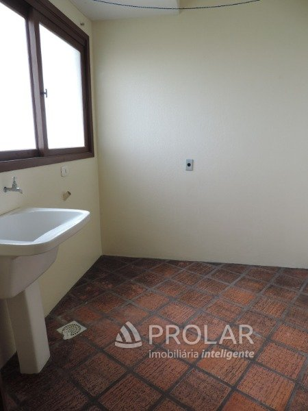 Apartamento em Caxias Do Sul | Villa Della Fontane