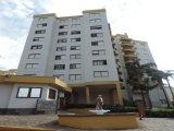 Apartamento em Caxias Do Sul | Villa Della Fontane | Miniatura