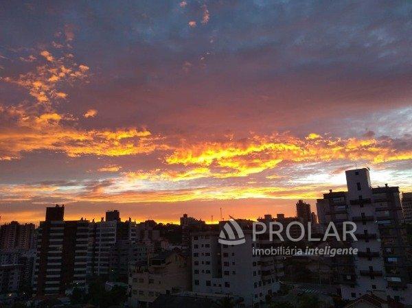 Apartamento em Bento Gonçalves | Residencial Solare