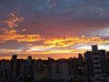 Apartamento em Bento Gonçalves | Residencial Solare | Miniatura