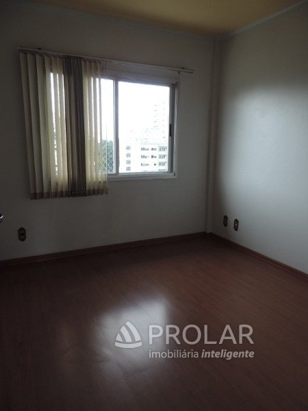 Apartamento em Caxias Do Sul | Angelo Zanadrea