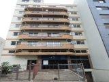 Apartamento em Caxias Do Sul | Angelo Zanadrea | Miniatura