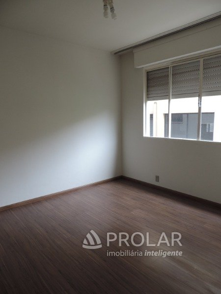 Apartamento em Caxias Do Sul | Ed. Angelina