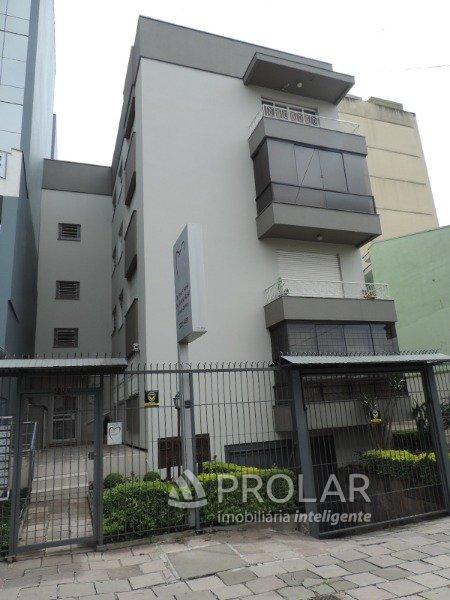 Apartamento em Caxias Do Sul   Ed. Angelina
