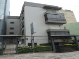Apartamento em Caxias Do Sul | Ed. Angelina | Miniatura