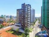 Apartamento em Torres | Edifício Terrazzo | Miniatura
