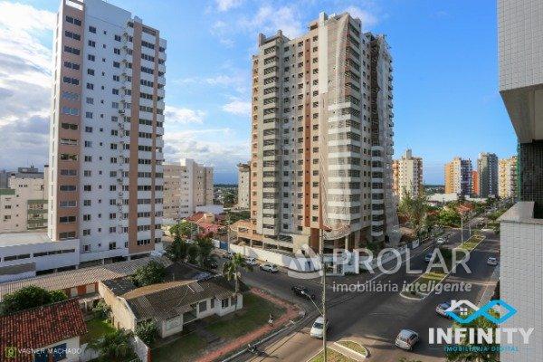 Apartamento em Torres | Edifício Terrazzo