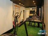 Apartamento em Torres | Edifício Absoluto | Miniatura
