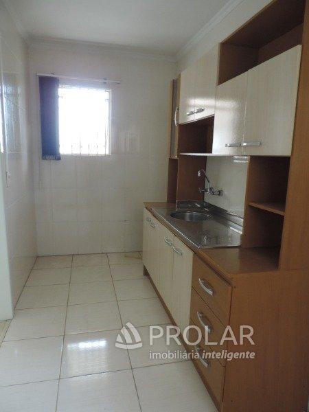 Apartamento em Caxias Do Sul | Monte Del Sole