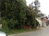 Terreno em Caxias Do Sul | Terreno Na Rua Basilio Onzi | Miniatura
