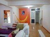 Casa em Caxias Do Sul   Casa No Cruzeiro   Miniatura