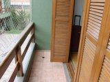 Sobrado em Caxias Do Sul | Residencial Santa Barbara | Miniatura