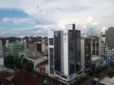 Apartamento em Caxias Do Sul | Res. Catedral de Santa Tereza | Miniatura