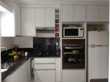 Apartamento em Caxias Do Sul | Residencial Caminhos de Pedra | Miniatura