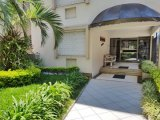 Apartamento em Caxias Do Sul | Ed. Johann Strauss | Miniatura