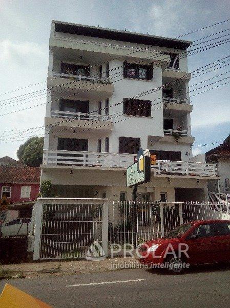 Apartamento em Caxias Do Sul | Altos Grupo Safe