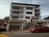 Apartamento em Caxias Do Sul | Altos Grupo Safe | Miniatura
