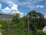 Terreno em Bento Goncalves | Terrenos | Miniatura