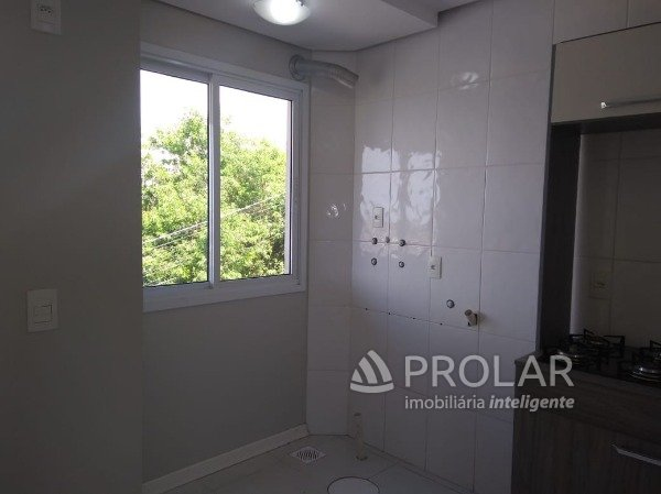 Apartamento em Caxias Do Sul | Residencial Pissaia