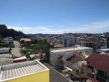Apartamento em Caxias Do Sul | Residencial Pissaia | Miniatura