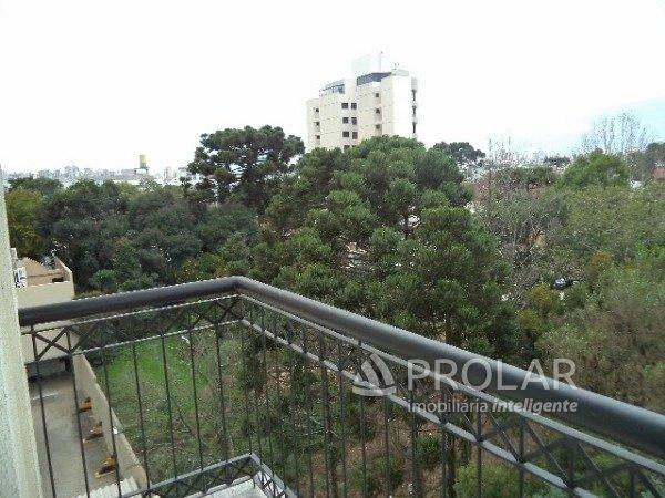 Apartamento em Caxias Do Sul | Vivare Matheo Gianella