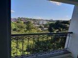 Apartamento em Caxias Do Sul | Vivare Matheo Gianella | Miniatura