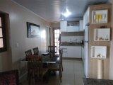 Casa em Caxias Do Sul   Casa Bairro São Caetano   Miniatura