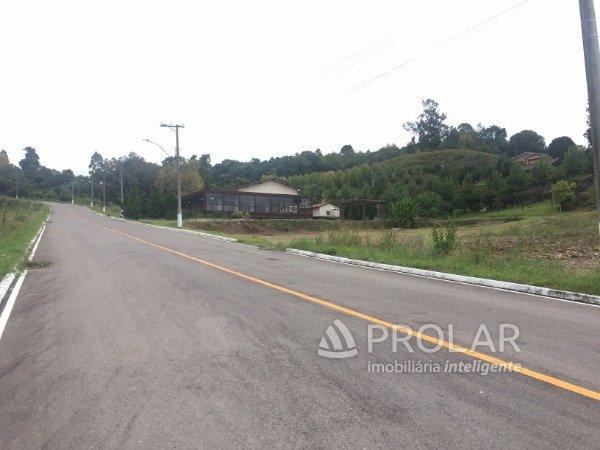Terreno em Bento Goncalves | Lotes Vale dos Vinhedos