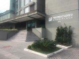 Sala Aérea em Caxias Do Sul | Recreio Cruzeiro Work Place | Miniatura
