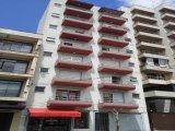 Apartamento Kitnet em Caxias Do Sul | Sônia | Miniatura