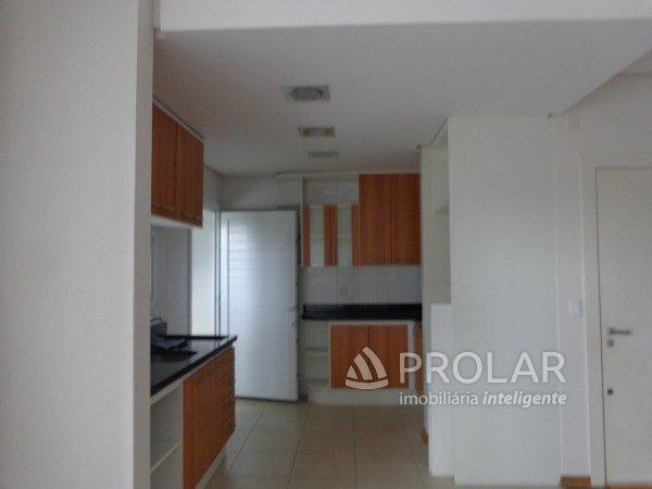 Apartamento em Caxias Do Sul | San Martin