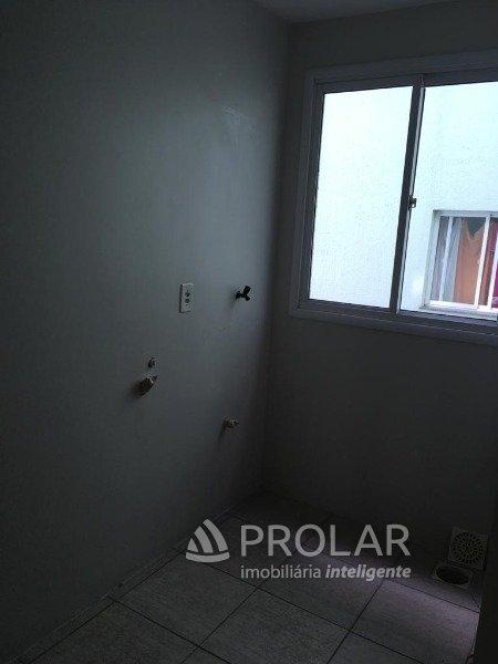 Apartamento em Caxias Do Sul | Residencial Tereza Bortolini 3