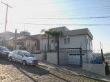 Casa em Carlos Barbosa | Casas | Miniatura