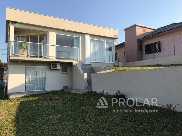 Casa em Carlos Barbosa | Casas