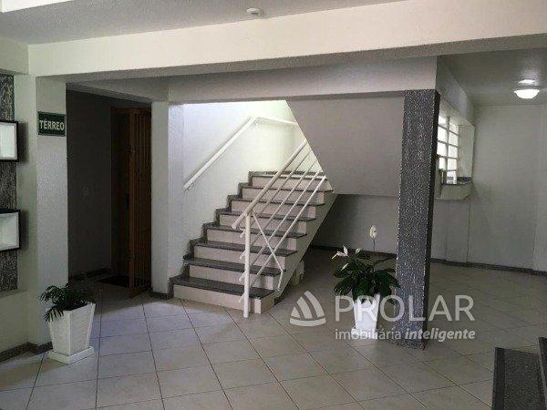 Apartamento em Caxias Do Sul | Residencial Teresa Bortolini 3