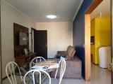 Apartamento em Caxias Do Sul   Residencial Kllm   Miniatura