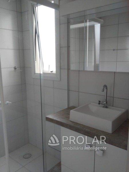Apartamento em Caxias Do Sul   Cartagena