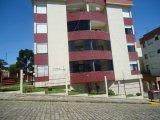 Apartamento em Caxias Do Sul | Cond Residencial El Leon de San Marco | Miniatura