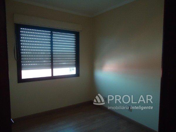 Apartamento em Caxias Do Sul | Cond Residencial El Leon de San Marco
