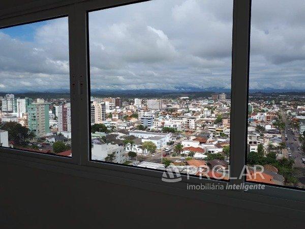 Apartamento em Torres   Le Classic Residence